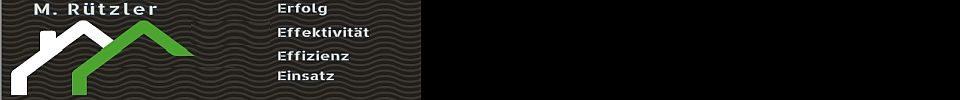 Schoppingcenter – Energieoptimierung